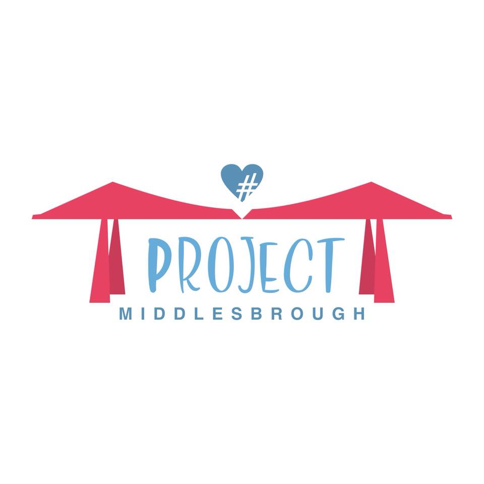 ProjectMiddlesbrough