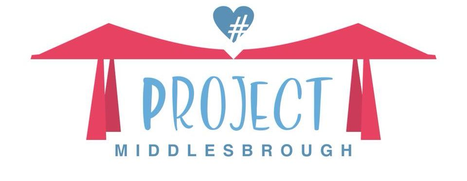 Project Middlesbrough